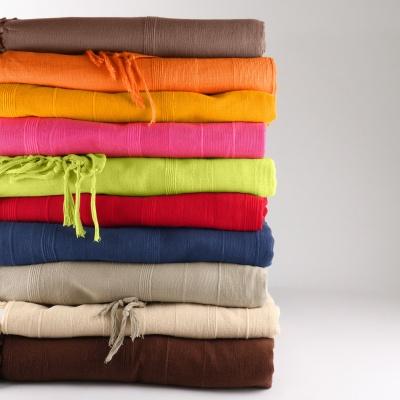 Barvy na nás mají zásadní vliv. Jak je správně využít?