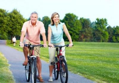 Francie láká cyklisty z celého světa. Vyrazte tam i Vy!
