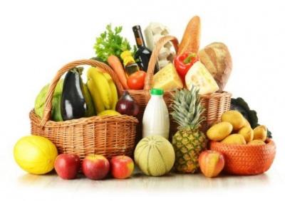 Antioxidanty drží naše tělo v rovnováze a pomají v boji s nemocemi