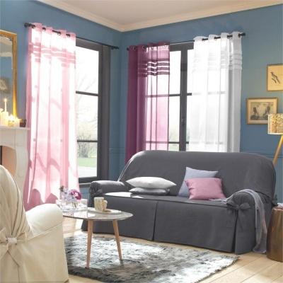 Vylepšete svůj obývací pokoj snadno, rychle a levně!