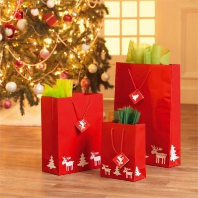 Sháníte dárky? Zde je pár osvědčených tipů. Udělejte radost blízkým