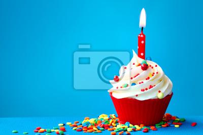 Rubrika slaví první narozeniny! Děkuji Vám, čtenáři