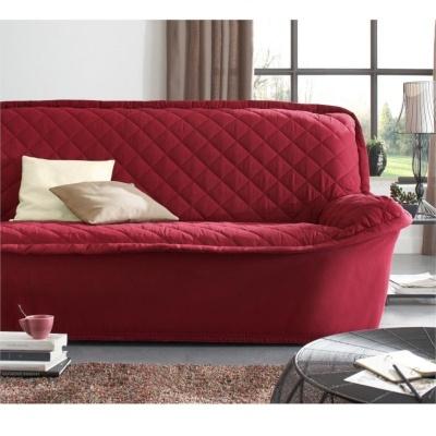 Zmodernizujte obývák! Stačí jen trochu péče