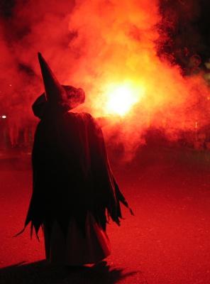 Pálení čarodějnic má dlouhou a zajímavou historii