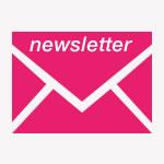 Jak se odhlásit z novinek e-mailem